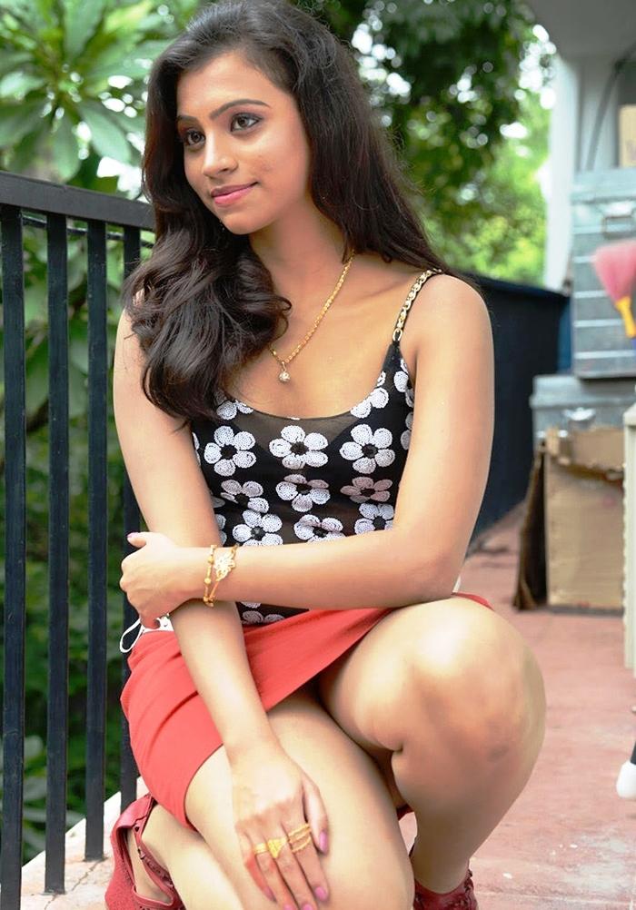 Sri lanka hot sexy photo girls hd