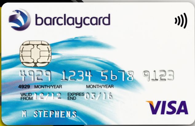 Card credit cyber free no sex