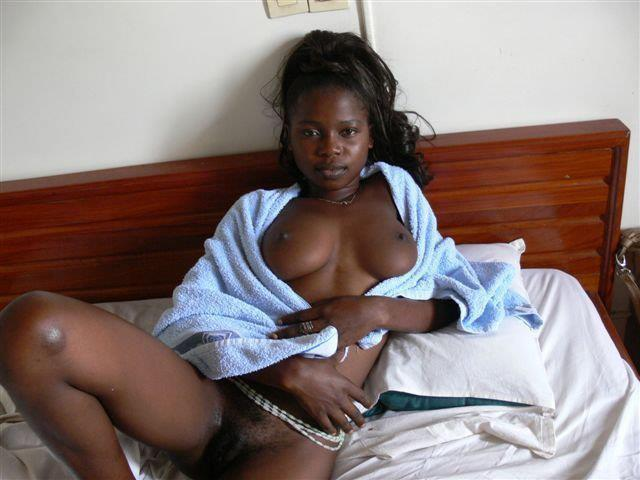 Hot black old naija chubby sugar mummies photos