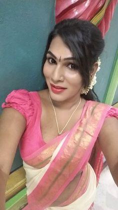 South indian crossdresser porn