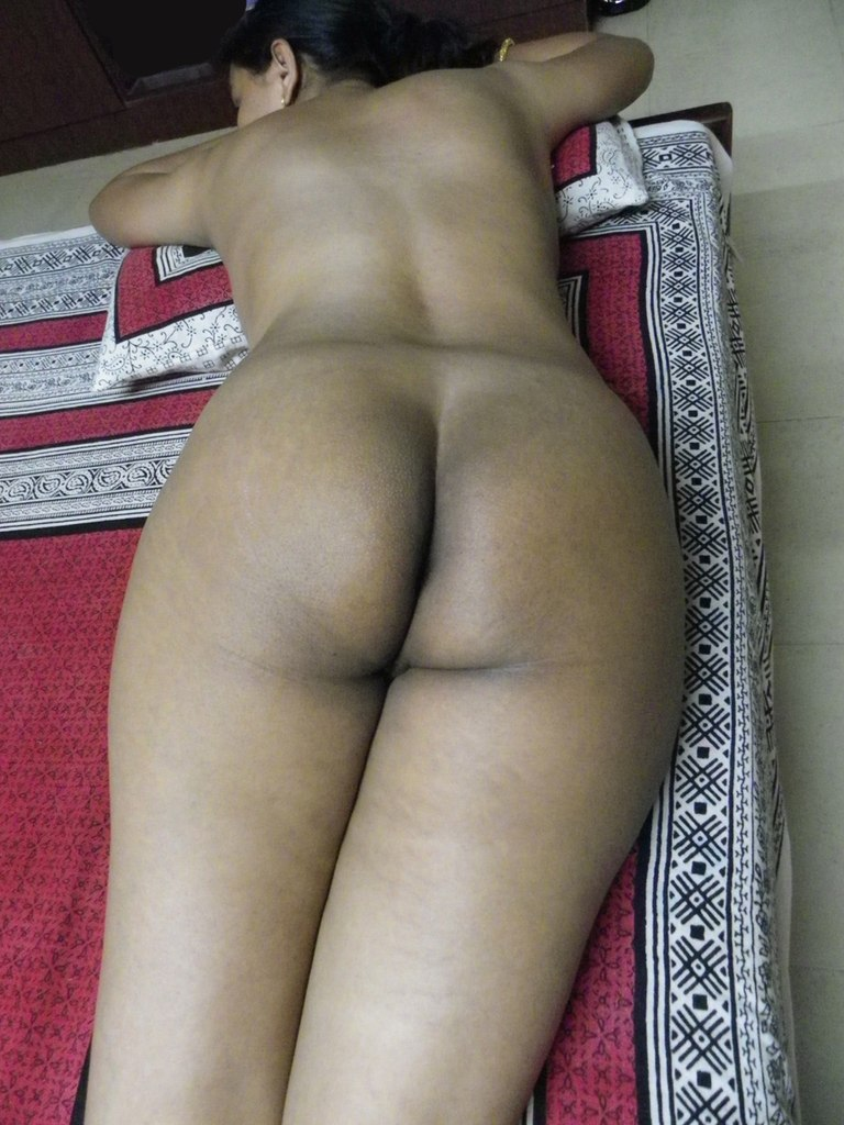 Indian ass wifes nude