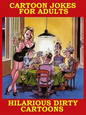 Adult animation funny sexy
