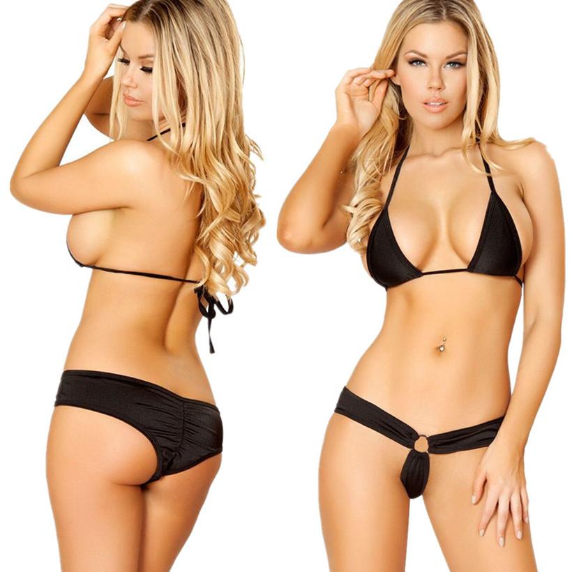Bikini pic thong tiny
