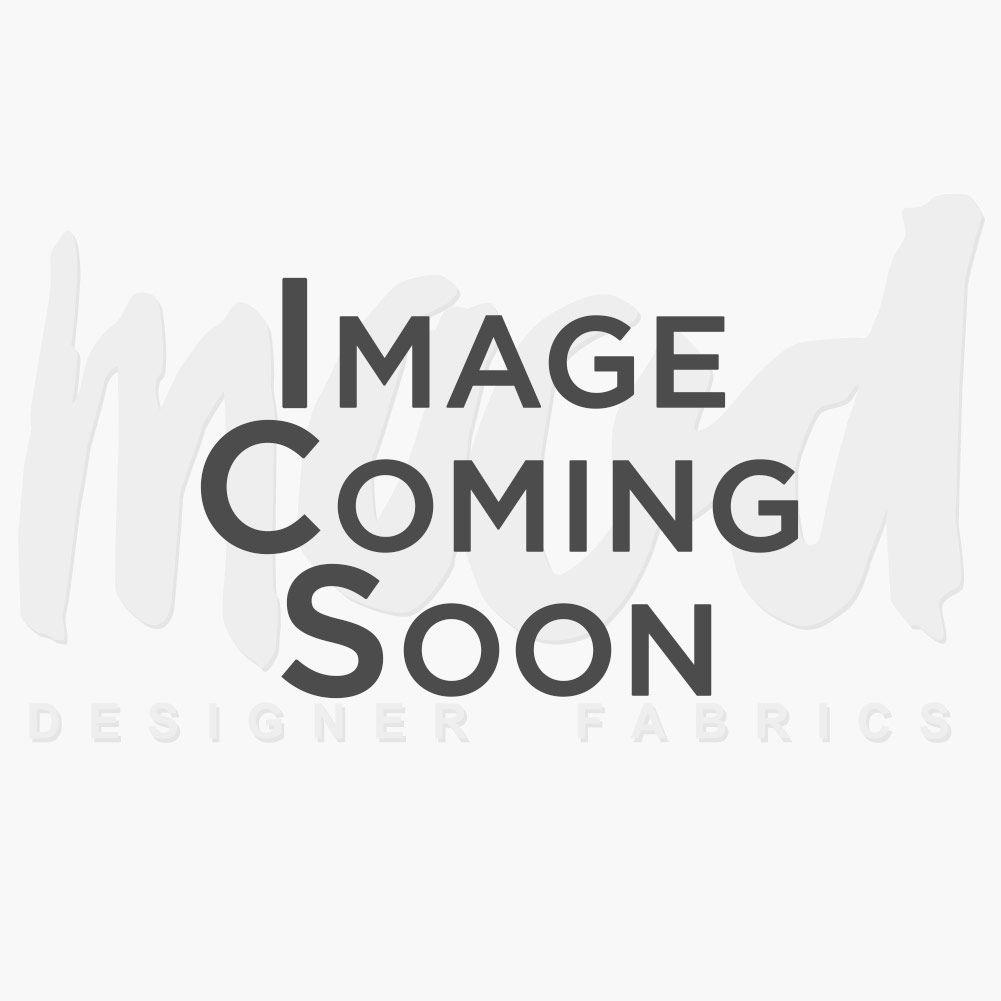 Latex fabric suppliers canada