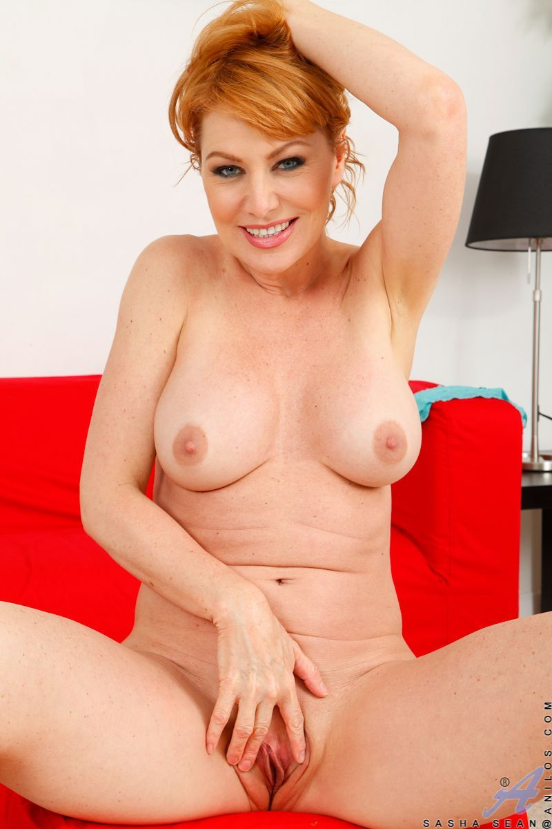 Hot naked moms wanting sex