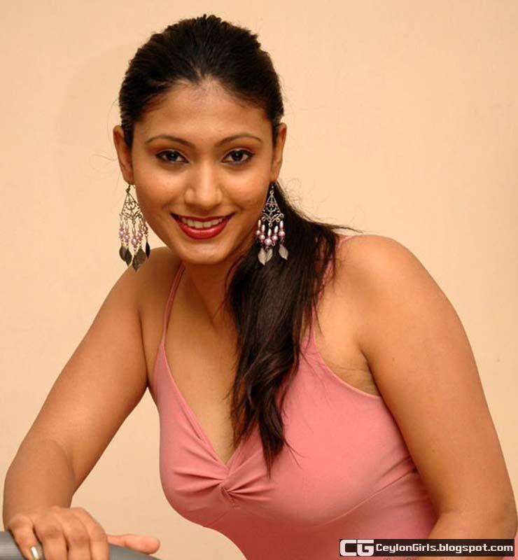 Sri lankan actresses porn