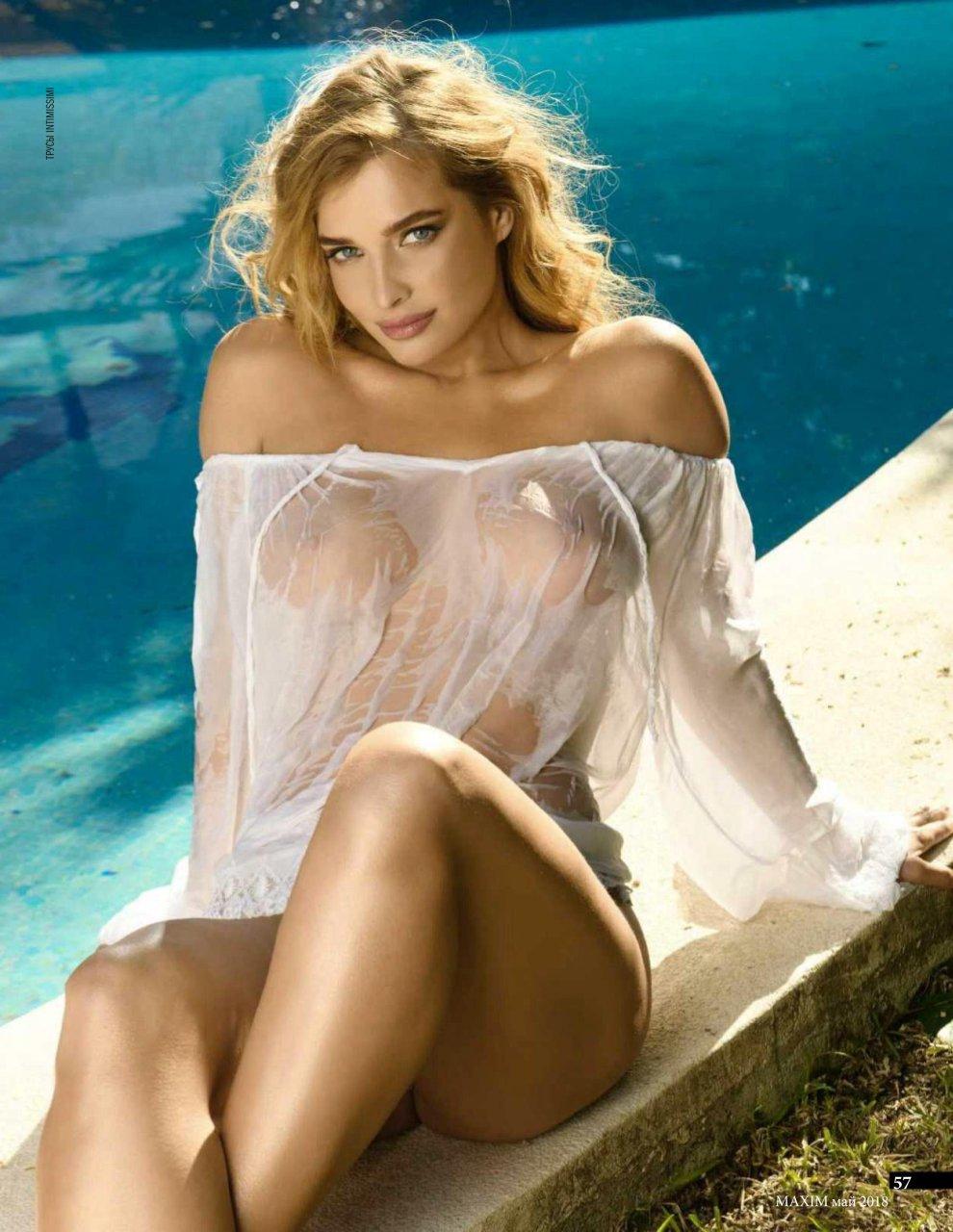 Lauren bacall nude naked