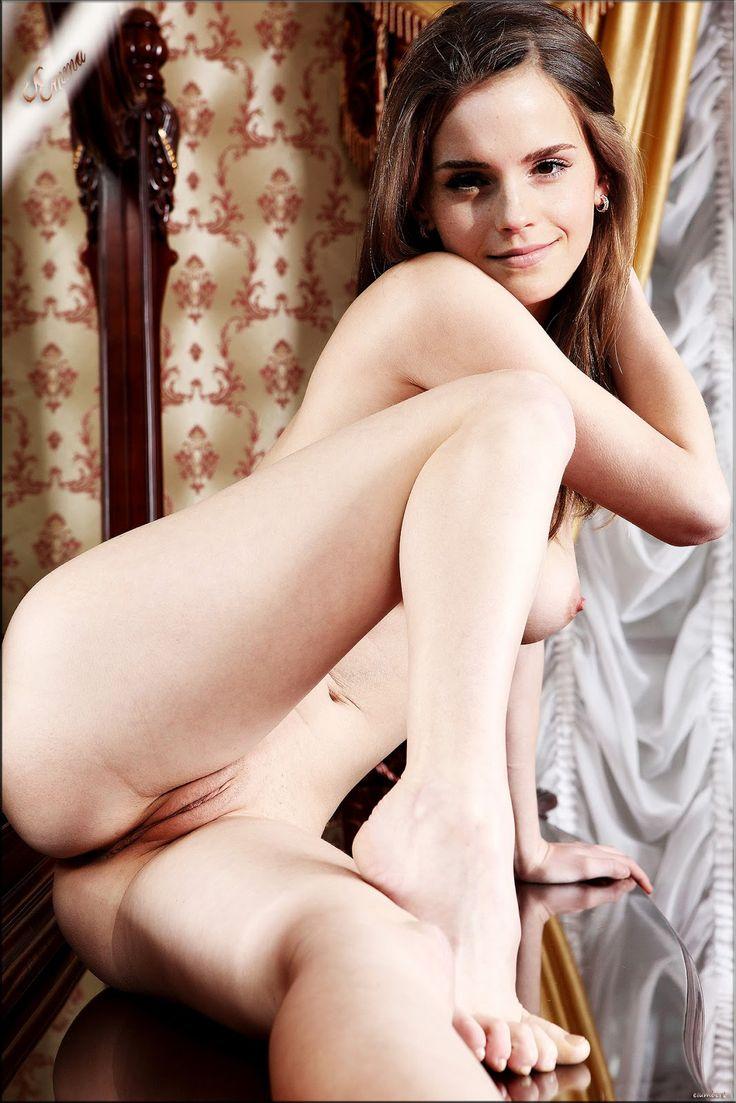 Nude sex pinterest fakes