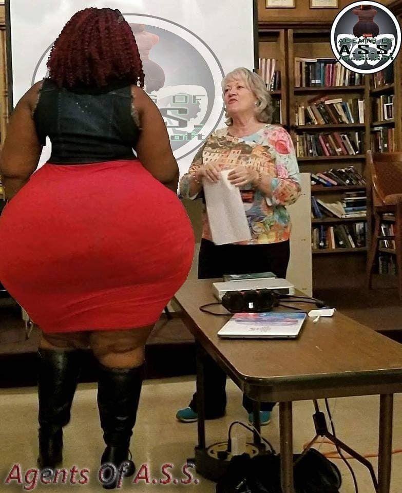 Girls with big fat ass bbw