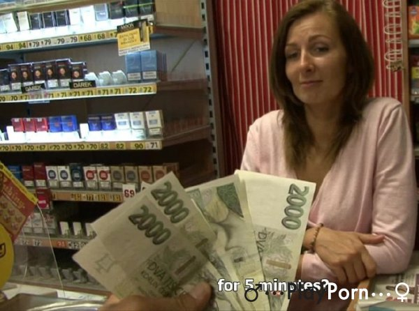 Porn money sex amateur for