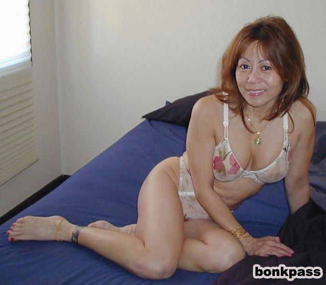 Mature pussys milfs wet korean