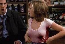 Jennifer aniston nude friends