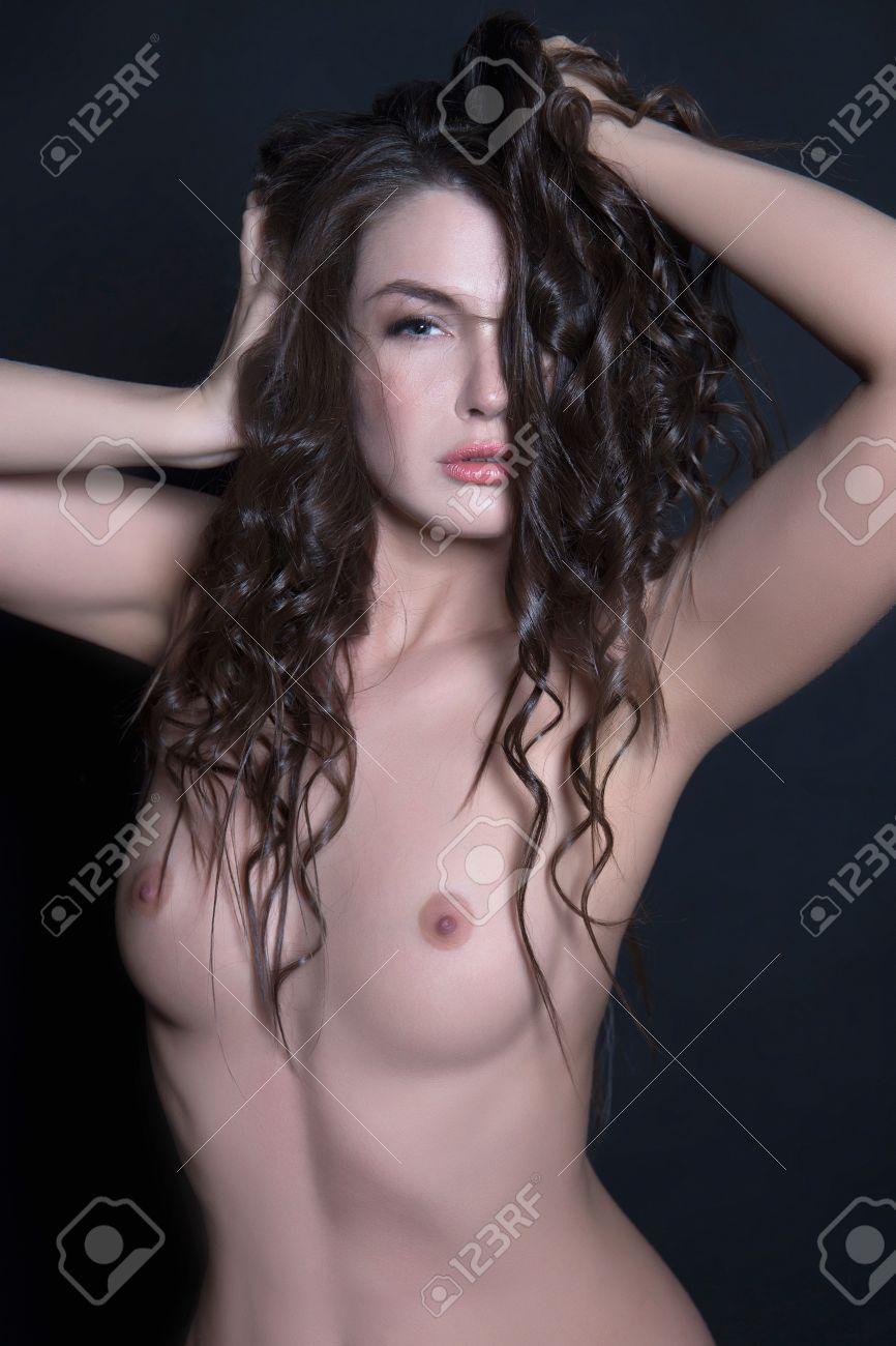 Beautiful naked women sexy nude girls