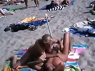 Desnudos hot playas porno