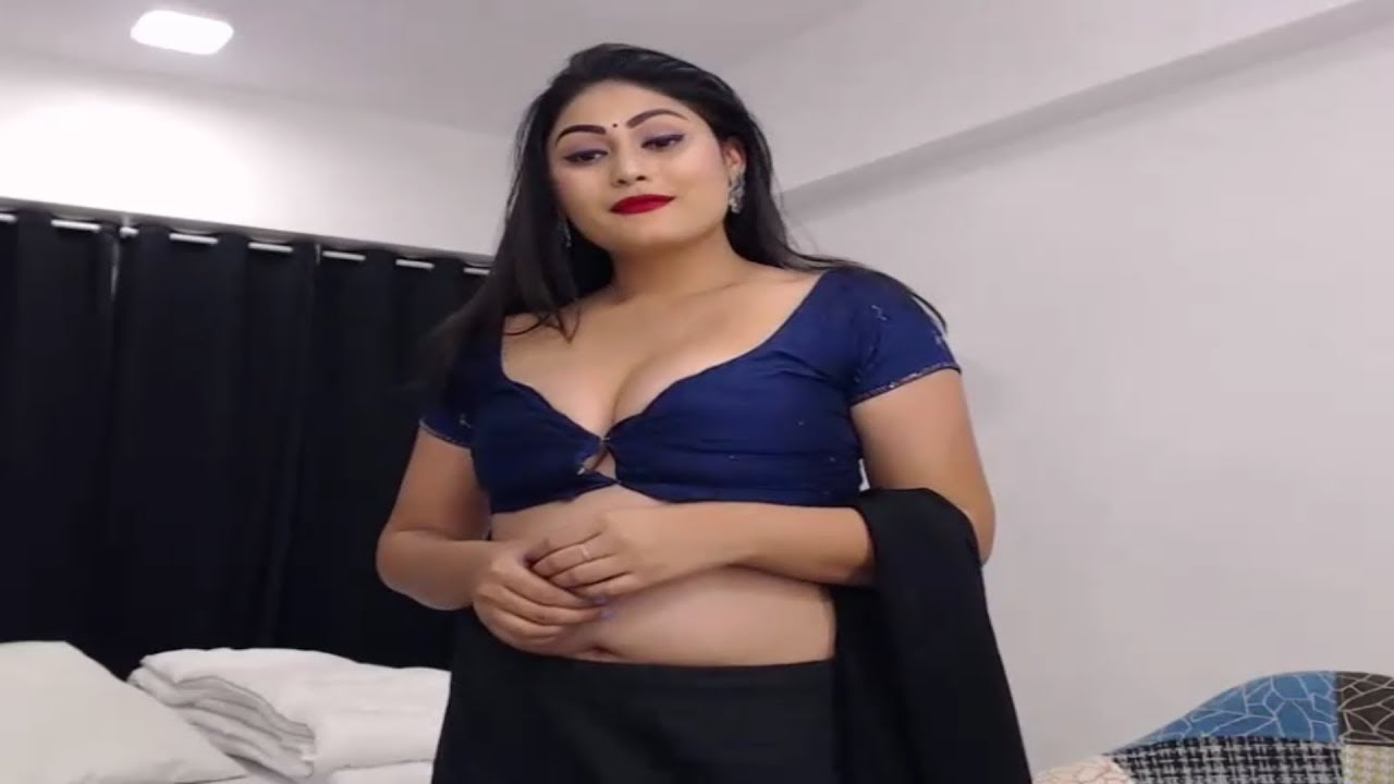 Pic nipple indian open girl