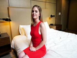 Gorgeous gorgeous porno america