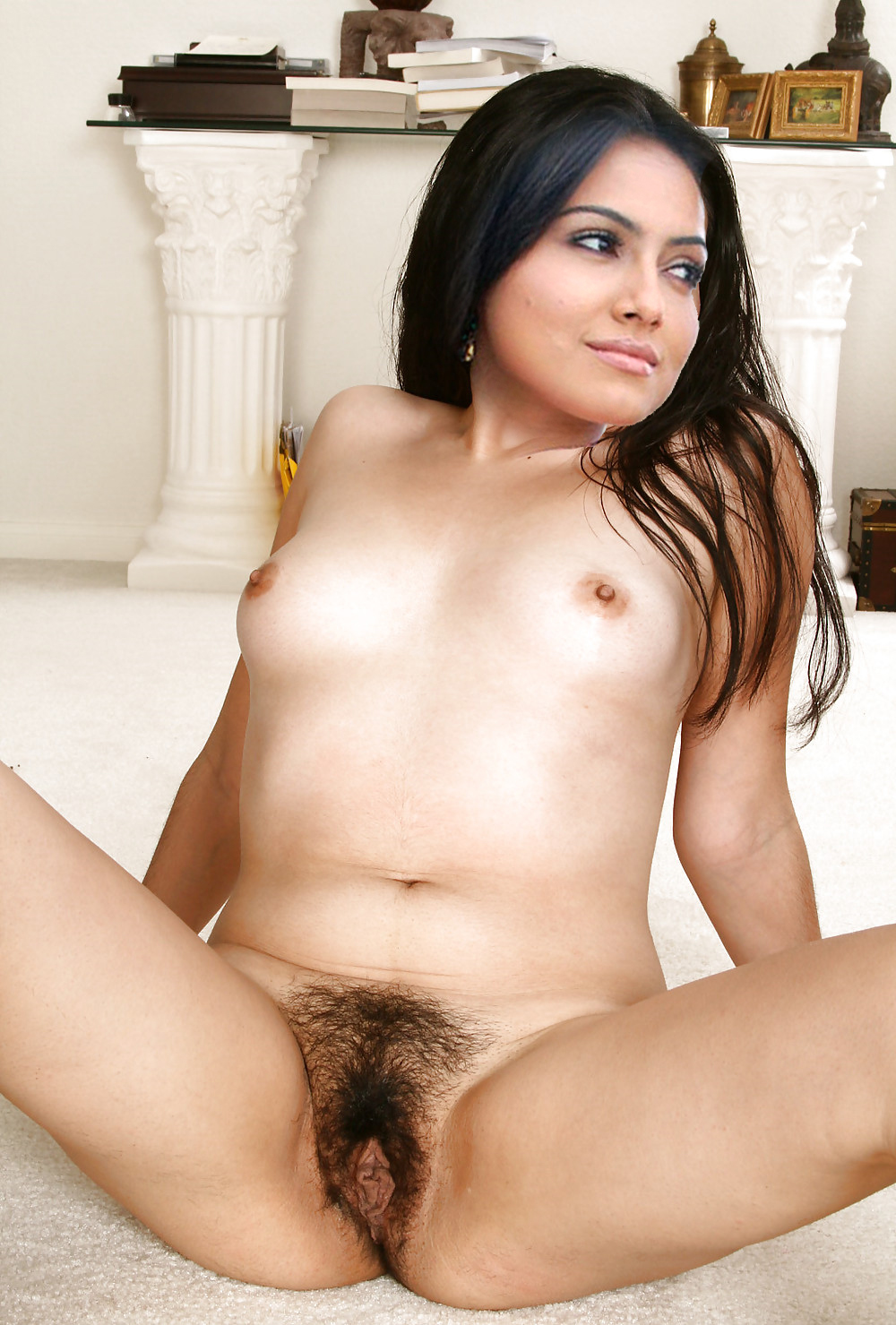 Sana khan hard fuking xxx