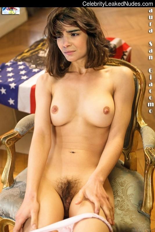 Laura san geoacomo free nudes