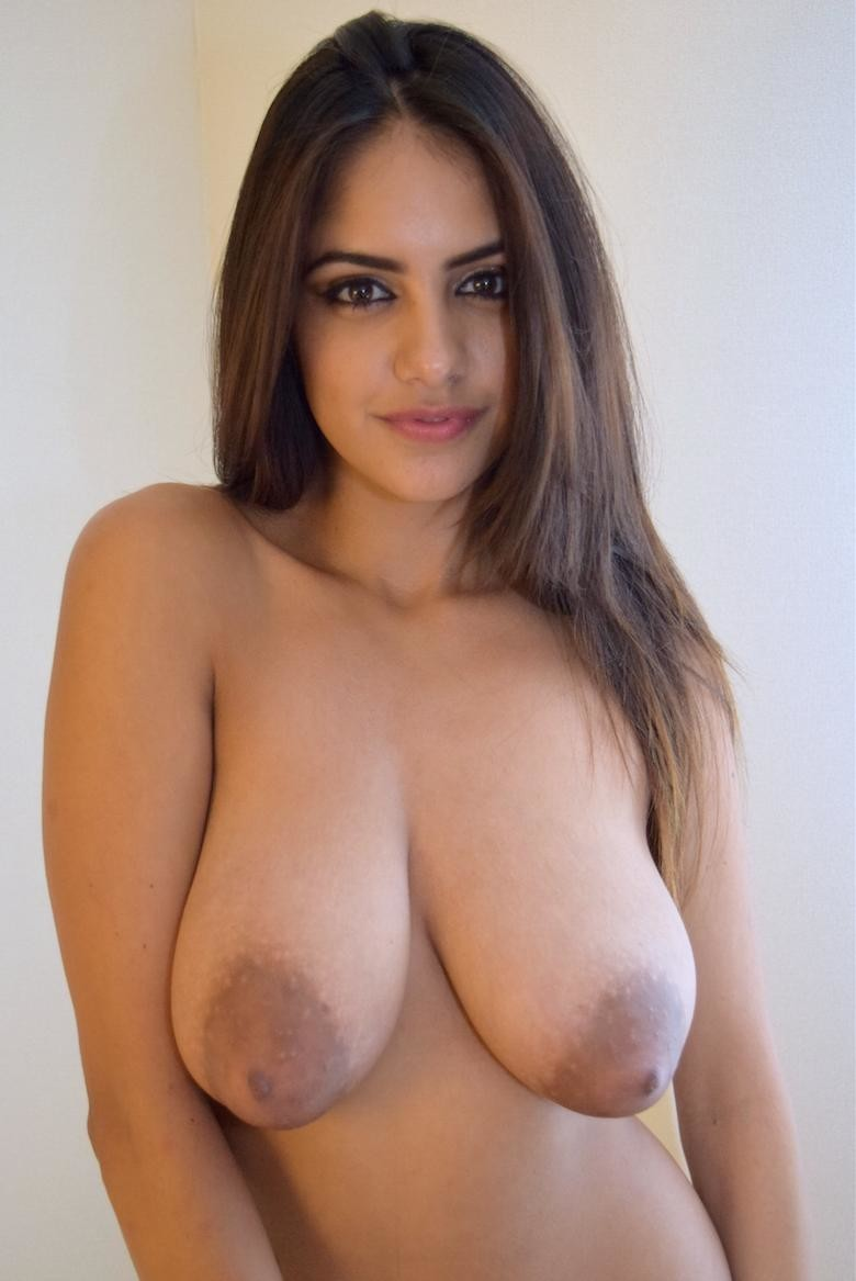 Best indian naked girls