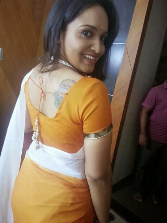 Xxx malayalam actess photoes