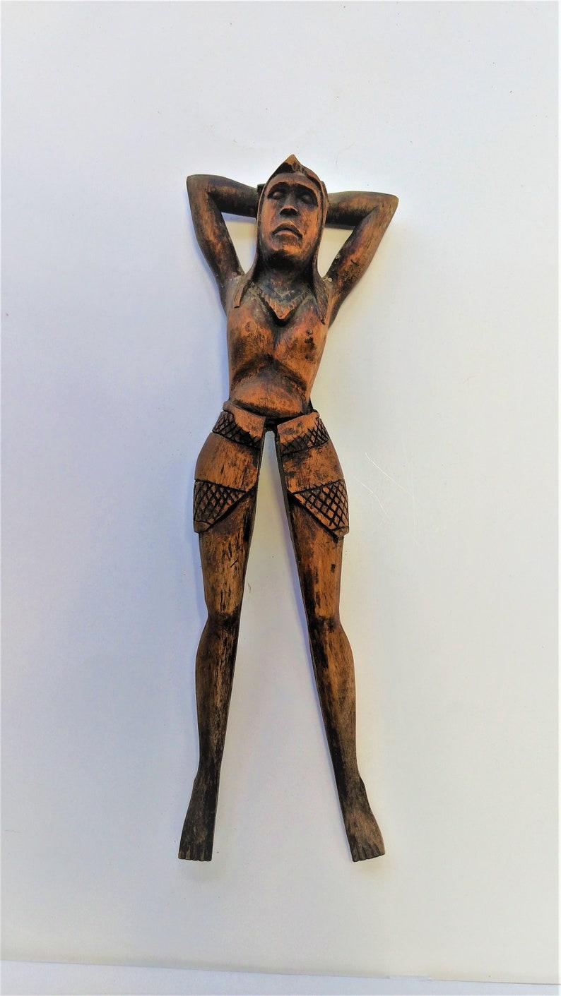 Nude rockford il women