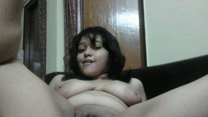 Mallu hot girls nude pic