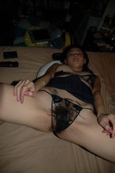 Cecilia cheung sex tape