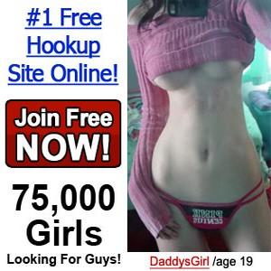 Nude ass girl in salwar sex