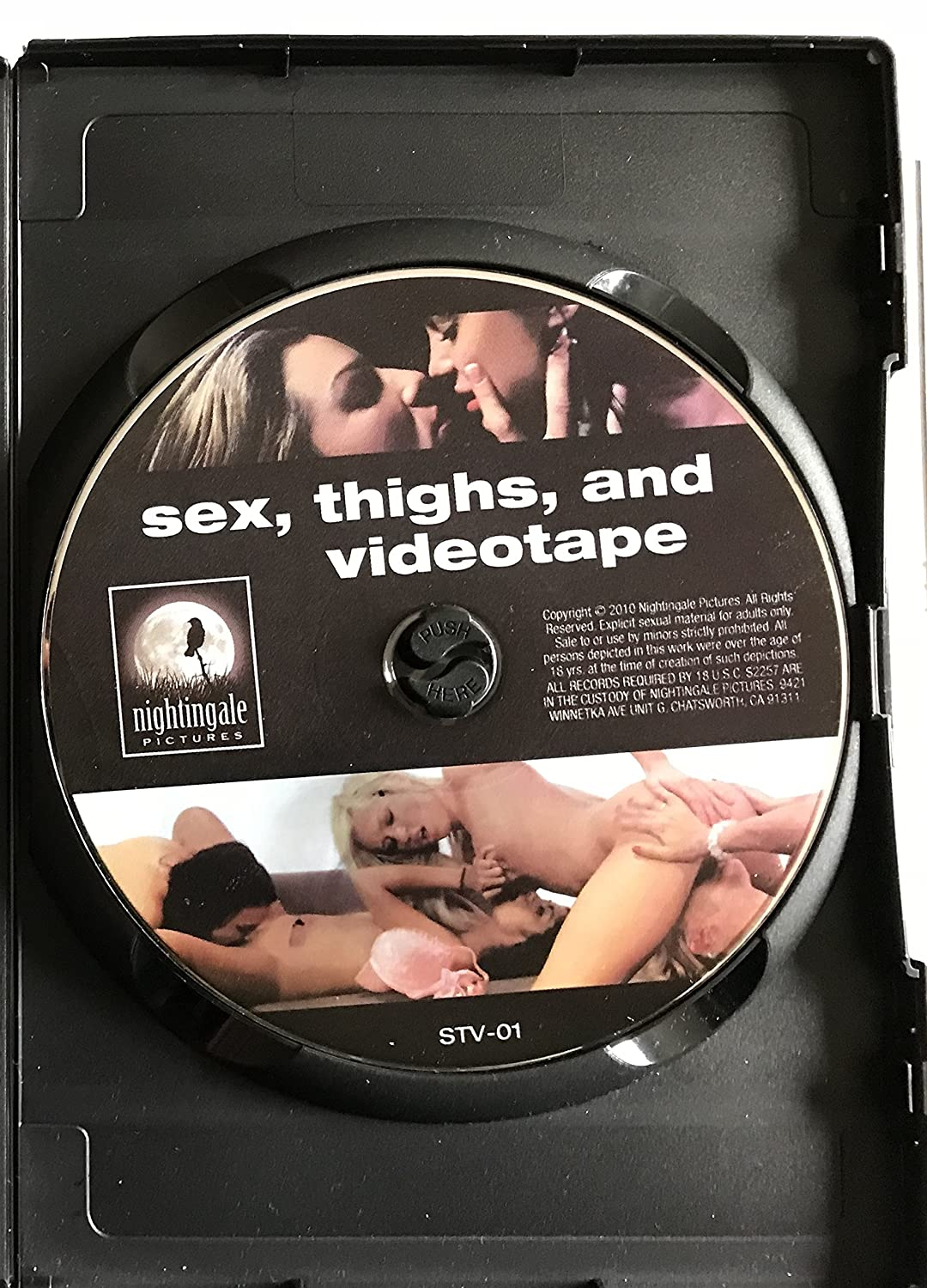 Xxx rated adult picture sex