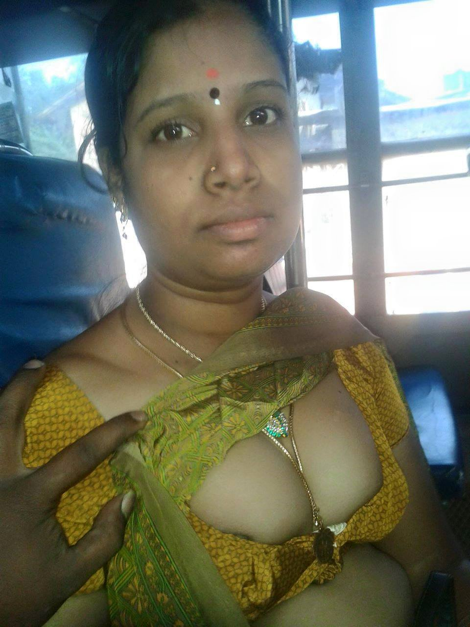 South indian aunty xxx