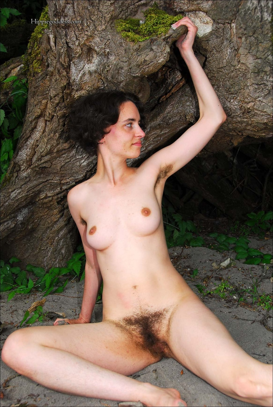 Www xxxx super hairy armpit porno vagina net com