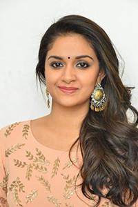 Tamil actress keerthi suresh nude
