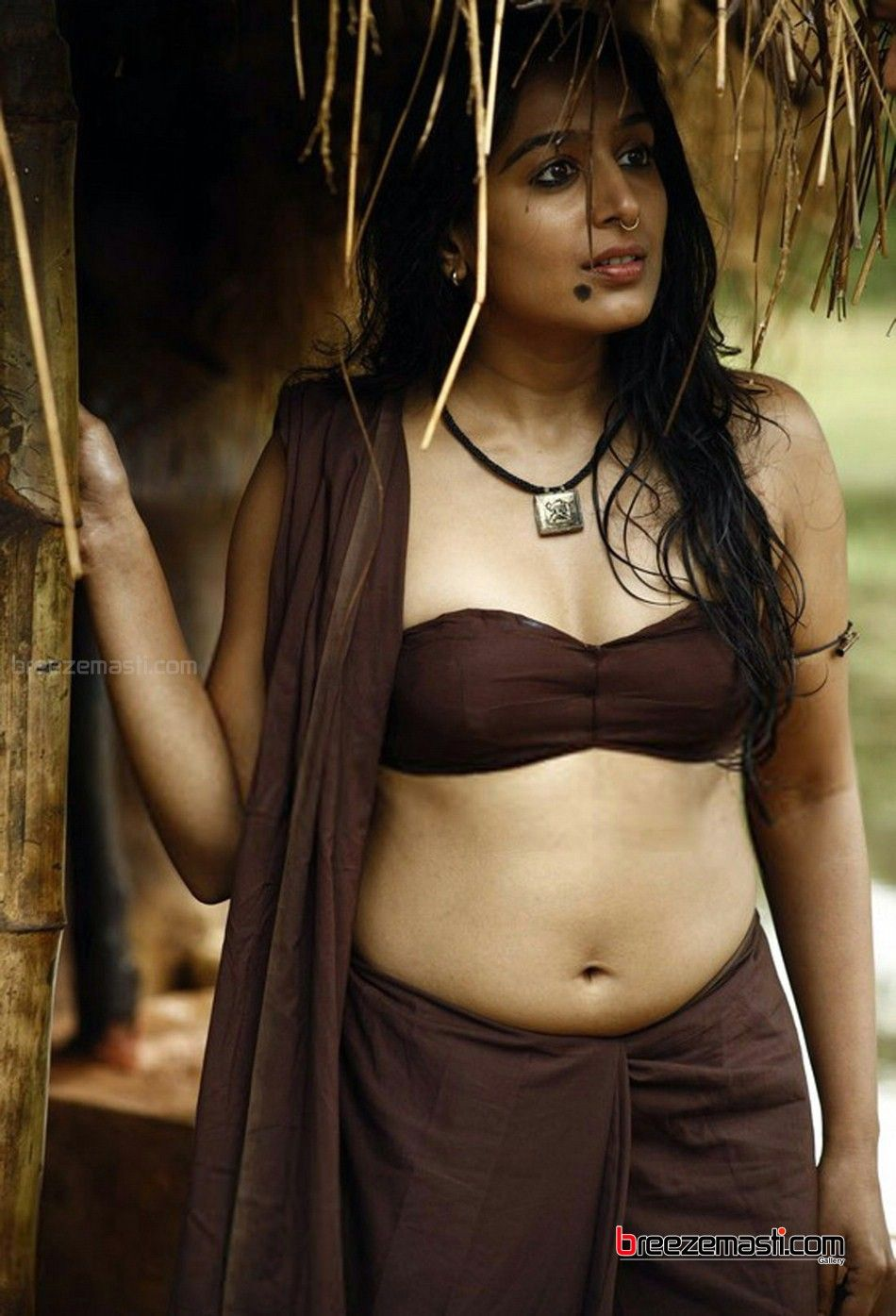 Malayalam all acter full sexy nude