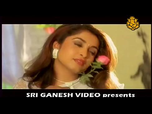 Ramya krishna sex images xnxx
