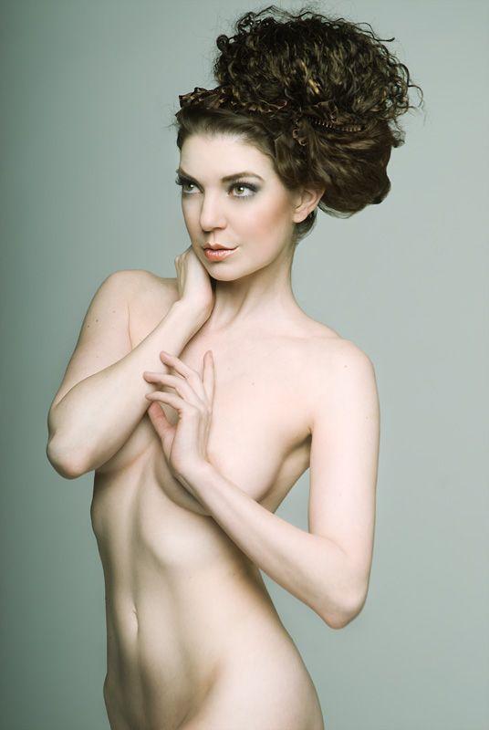 Valerie whitaker porn pics