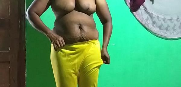 Sex aunty indian malayam big as