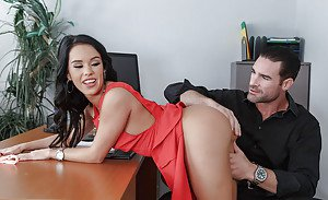 Priyanka chopra sexy cum