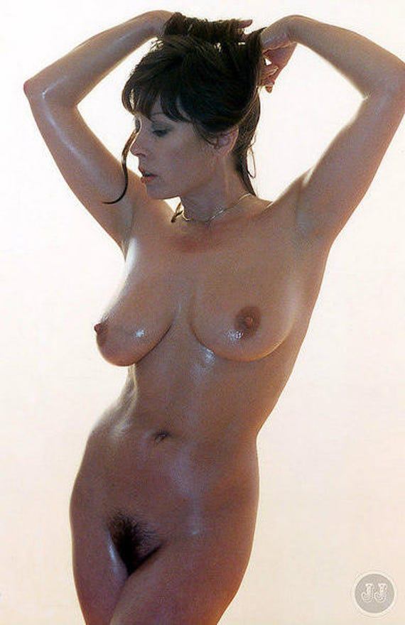 June palmer nude photos