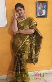 Shailaja priya. sex nude