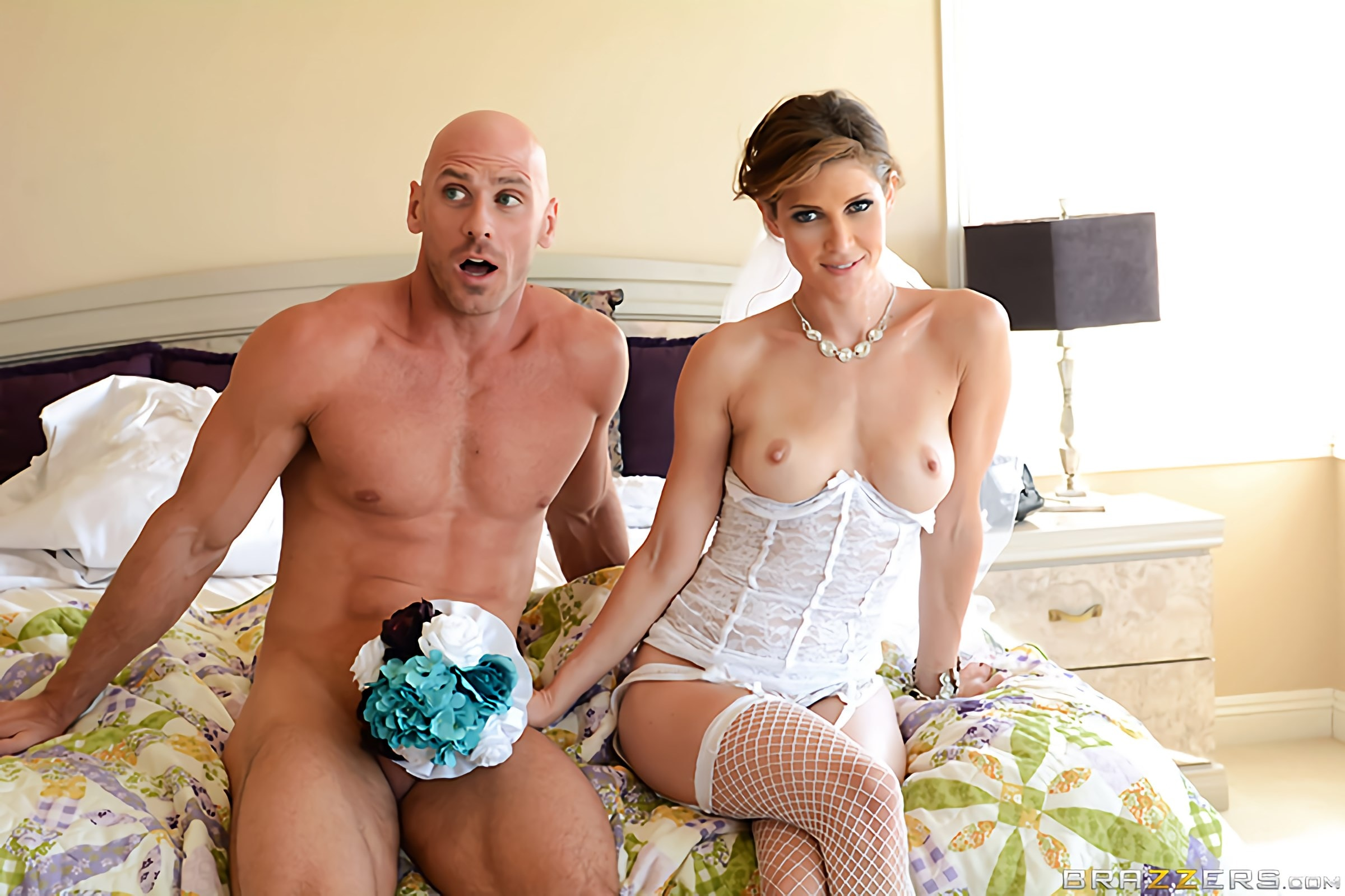 Real wife stories jenni lee