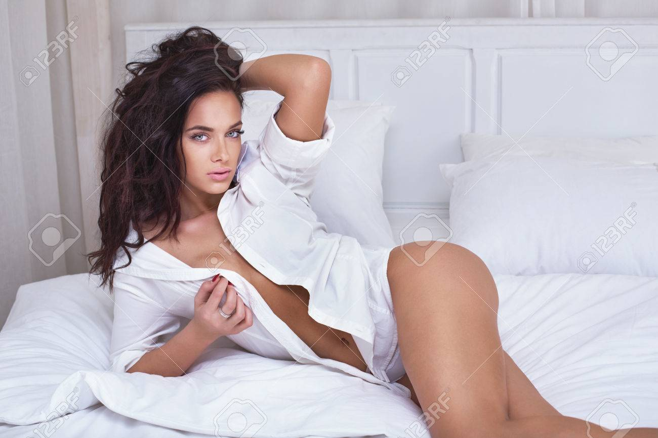 Very sexy woman girls hot