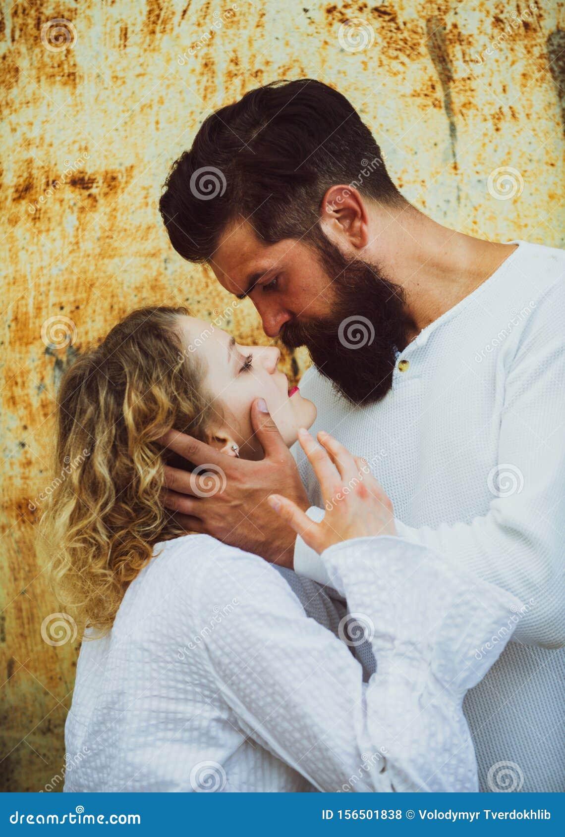 Husband wife sex pleasure