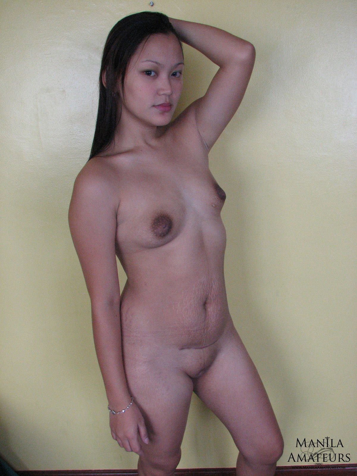 Kashmiri girls nude pics