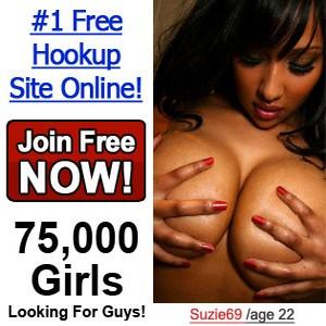 Actrrs nude sex. com