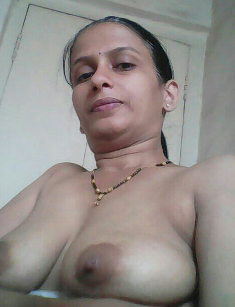 Porn image aunty indian