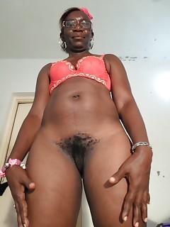 Xxx www com black