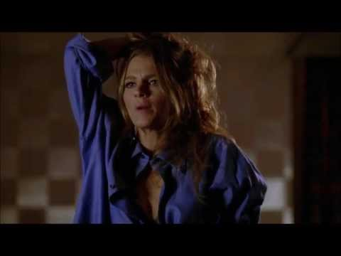 Stana katic as kate beckett nude