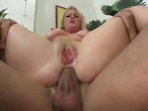 Bethany sweet milf sex