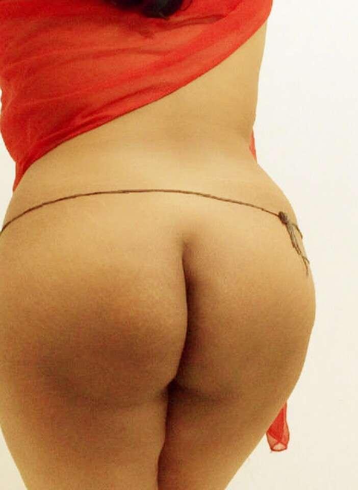 Hot moti bhabi xxx naked pic