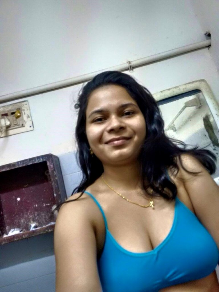Nude for new marriage ladies in kerala